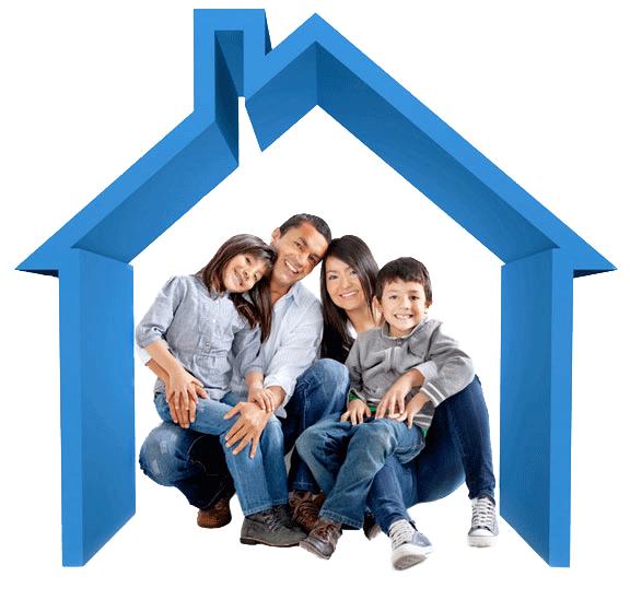 Gebäude und Hausratversicherung Spanien