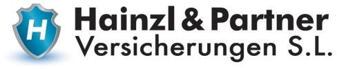 Hainzl & Partner