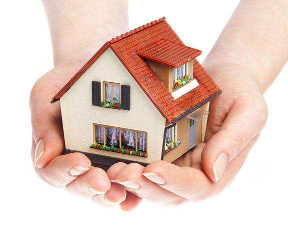 slider-building-insurance