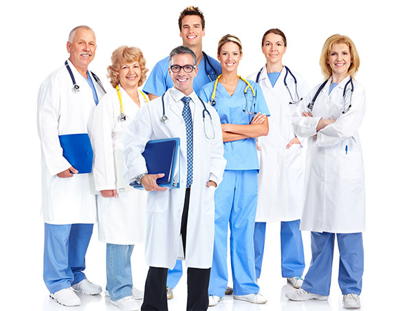 Private health insurance Spain