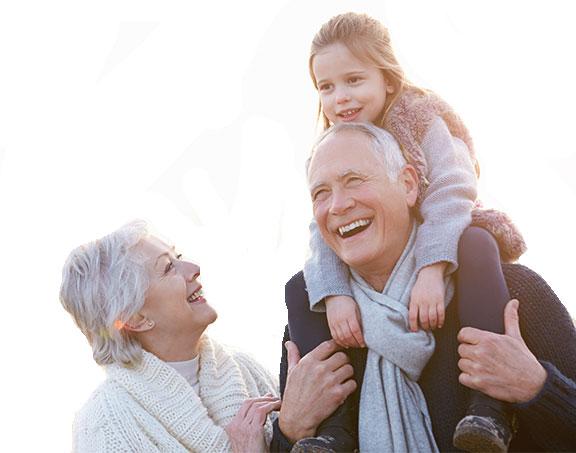 slider-life-insurance