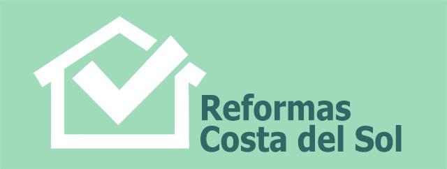 cooperation-reformas