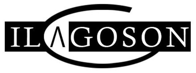 logotipo_ilagoson