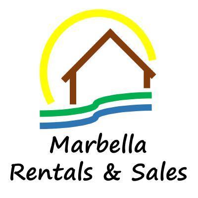 Marbella Rentals & Sales